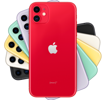 transparent-iphone-11-product-red-product-red-apple-5ec65c96ecb7e0.1026904215900581349696